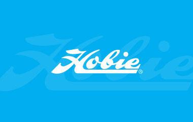 Hobie Kayaks