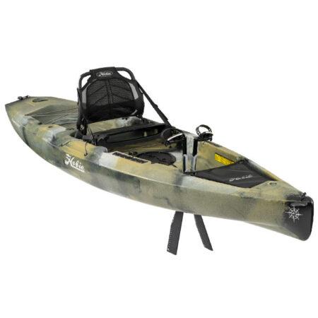 Kayaks Mirage Compass