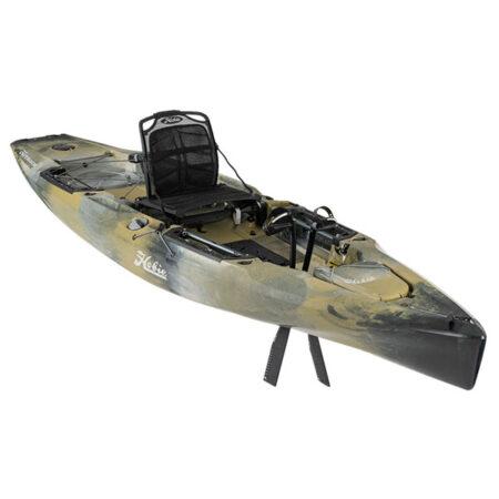 Kayaks Mirage