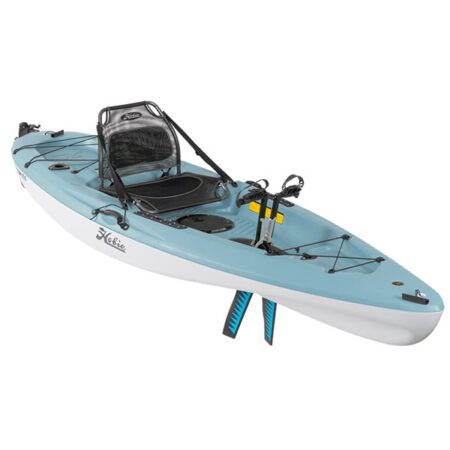 Kayaks Mirage Passport
