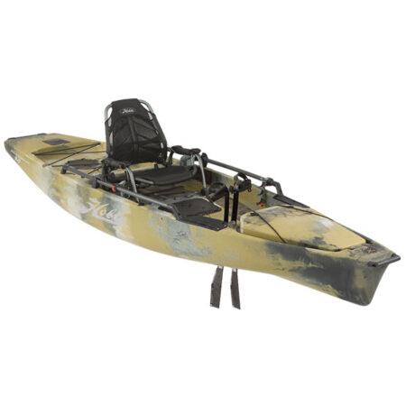 Kayaks Mirage Pro Angler