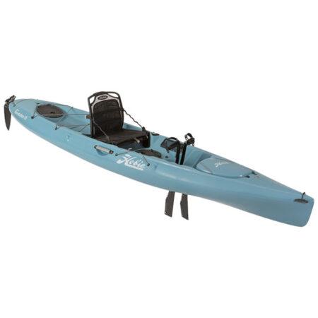 Kayaks Mirage Revolution