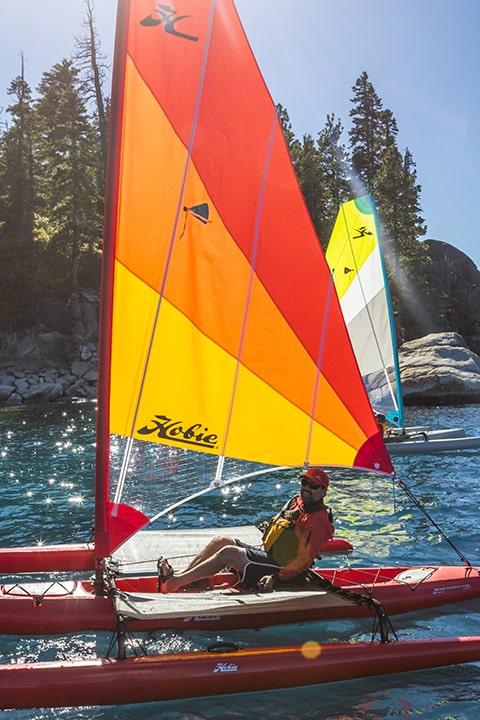AdventureIsland_action_Tahoe_Red_vert_flare_2711_sm-min