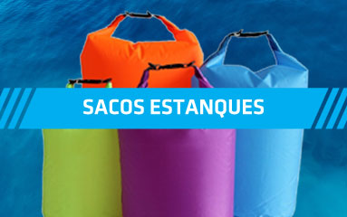 Sacos Estanques