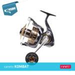 Kombat1
