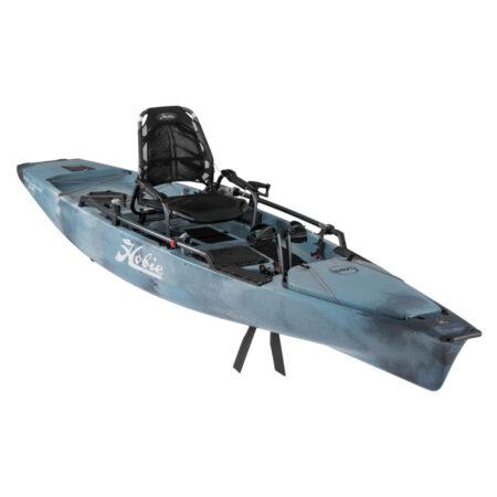 Kayaks Mirage Pro Angler 360