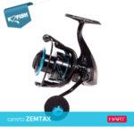 Zentax1