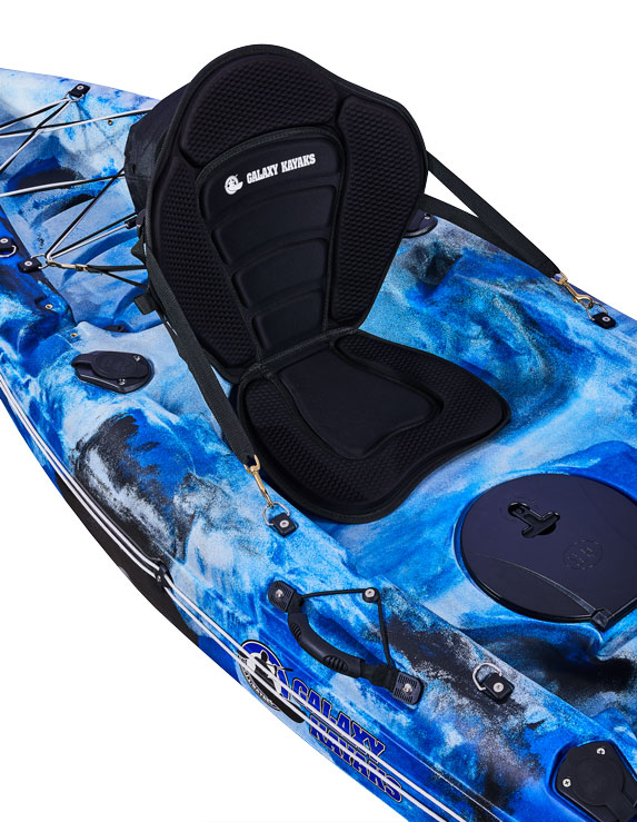 Galaxy-Kayaks-Cruz-Detail9