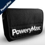 bateria-powerymax-powerkit-px25