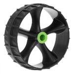 C-Tug-Kiwi-Wheels-1367__FillWzYwMCw2MDBd