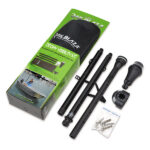 Dinghy-Visibility-Kit-1081__FillWzYwMCw2MDBd
