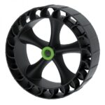 SandTrakz-Wheels-1306__FillWzYwMCw2MDBd
