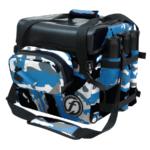 Crate_Bag-Perspective-1-Blue_Camo-min